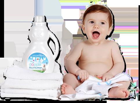 baby+detergent