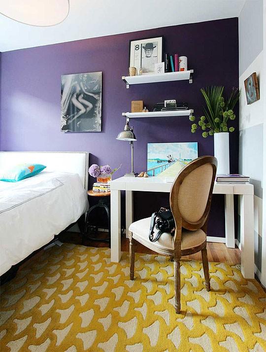 bedroom11713