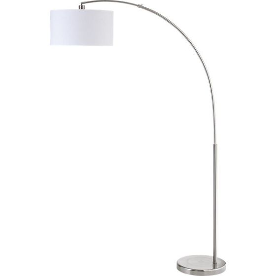 big-dipper-arc-floor-lamp