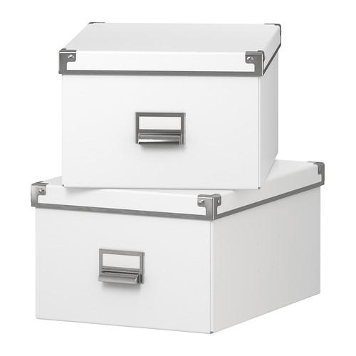kassett-box-with-lid__0141906_PE301870_S4